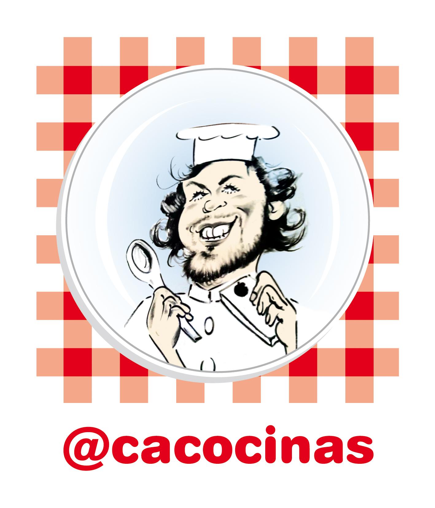 Cacocinas